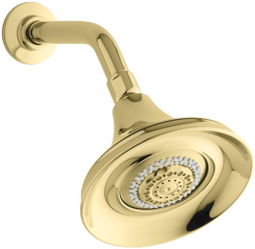 kohler-k-10284-pb-forte-multifunction-showerhead-vibrant-polished-brass-by-kohler