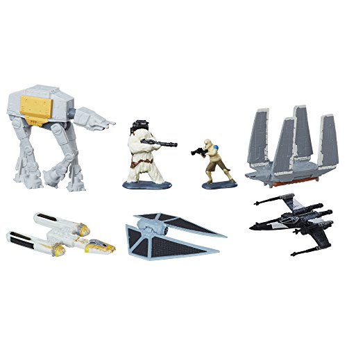 star-wars-rogue-one-attack-on-scarif-micr-oma-chines-play-set-hasbo-b7307-2-figures-vehicle-and-spac