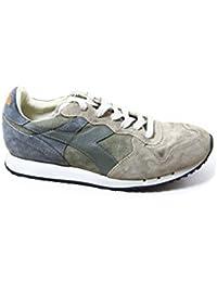 Onlineshoe Hommes Chaussures En Cuir Luxe Glissement Doublé Dur Mules Brunes Utilisées Uniquement - Brun, Us8 Uk7 - Eu40 - Noir