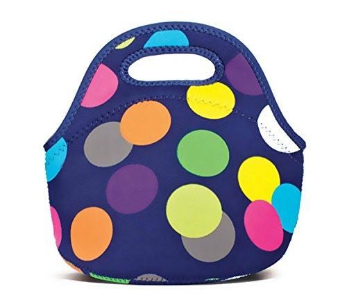 bolsa-trmica-aislante-almuerzo-tote-bolsa-para-el-almuerzo-picnic-bolsas-flores-gotas-lunares-rayas-