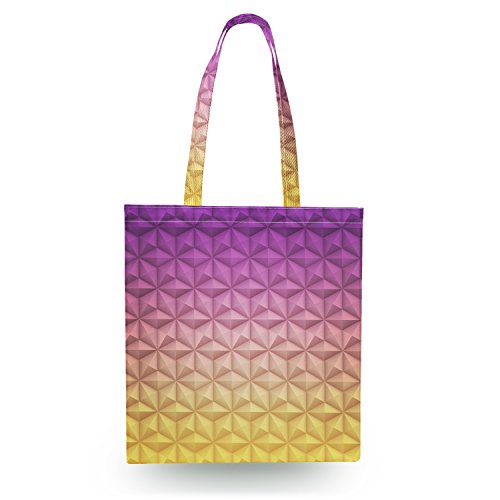 epcot-spaceship-earth-canvas-tote-bag-zipper-canvas-tote-bag-shopper-tragetasche