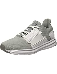 Puma Men's Running Shoes