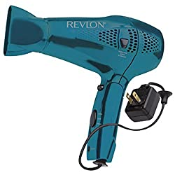 RVDR5175 1875 Watt Ionic Hair Dryer