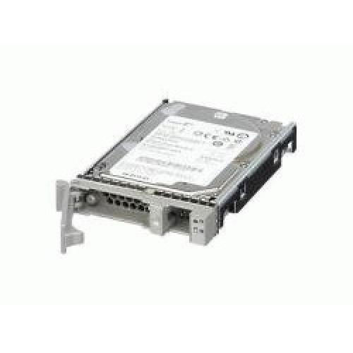 Cisco UCS-HD300G10K12G - Disco Duro (2 5