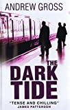 The Dark Tide (Large Print Edition)