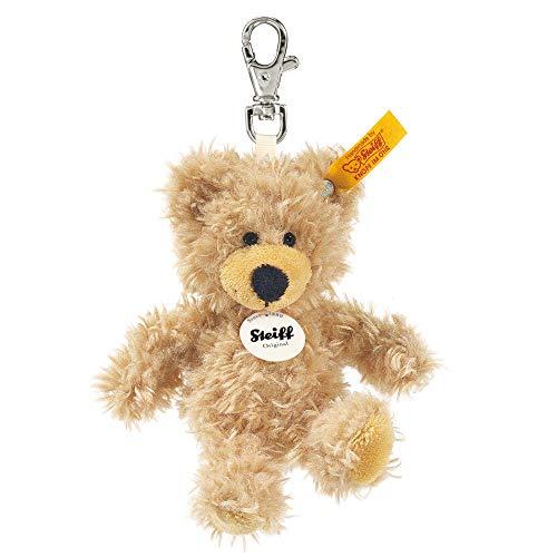 Steiff Schluesselanh. Teddyb.Charly 12