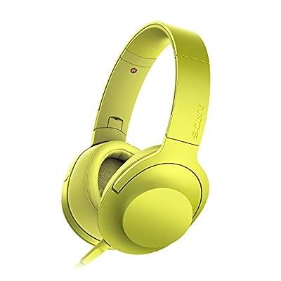 Wireless NC Noise Cancelling Headphones