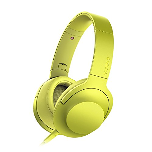 sony-mdr100aapyce7-casque-audio-high-res-jaune