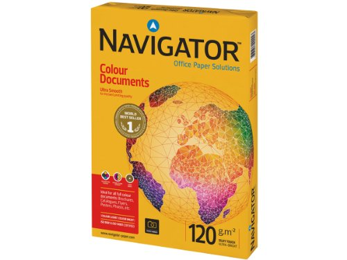 navigator-colour-documents-paper-ultra-smooth-120gsm-a4-white-ref-nav0330-250-sheets
