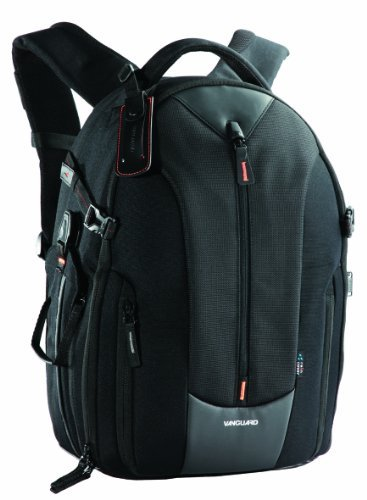 vanguard-up-rise-ii-46-backpack-for-camera-gear-and-accessories-black-by-vanguard