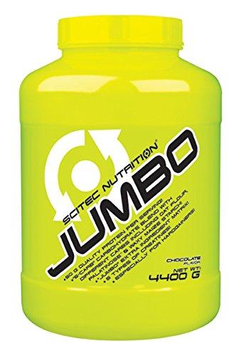 jumbo-44kg-gainer-scitec-nutrition