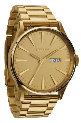 all-gold-the-sentry-ss-watch-by-nixon