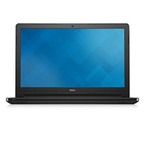 Dell Vostro 15 3558 Notebook