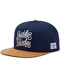 Gorra Stay Down Snapback by Cayler & Sons gorra de baseballgorra de beisbol gorra de baseball ZwjPo