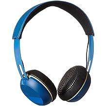 Skullcandy S5GRHT-454 - Auriculares de diadema abiertos, color azul