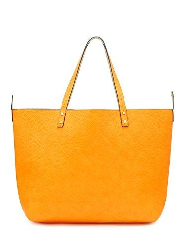 fornarina-borbel079udeg101-elle-orange-sand-leather-woman-bag-media-new-collection-spring-summer-201