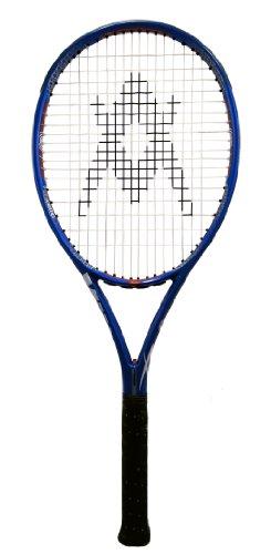 Völkl Organix 5 Tennisschläger - Tennisschläger Völkl