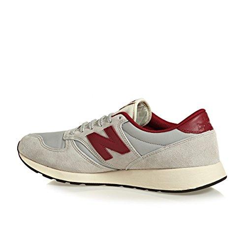 New Balance MRL420 chaussures White