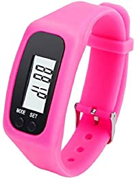 Amazon Co Uk Step Counter Watches