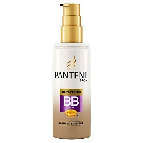 pantene-pro-v-youth-protect-7-bb-cream-145ml