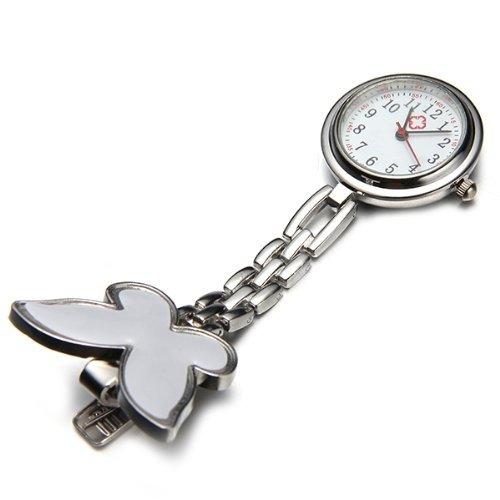 orologio-quarzo-infermiera-a-spilla-con-fiocco-bianco-55cm-lungo