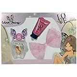 MEO DISTRIBUZIONE S.r.l. Winx Fairy Set Cadeau win2932