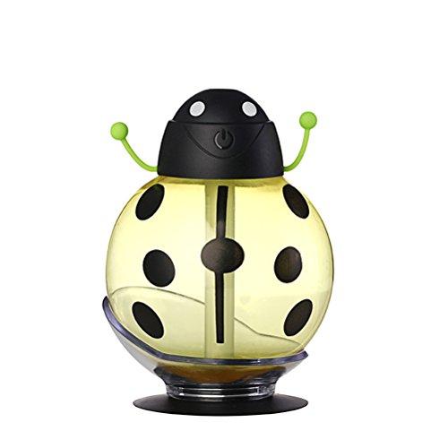 frcolor-nebbia-fredda-umidificatori-beetle-umidificatore-260ml-mini-usb-aria-deodorante-purificatore