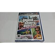 Grand Theft Auto : Vice City Stories [ PS2] [Import NL] [multilingue]