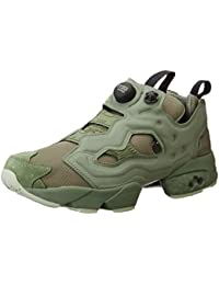 dc4755fe881 Amazon.fr   reebok instapump fury - Baskets mode   Chaussures homme ...
