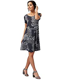 Perfect Levi39s Womens Blue Denim Western Shirt Dress From Debenhams  EBay