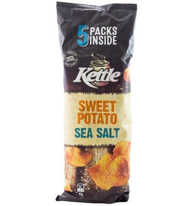 kettle-sweet-potato-sea-salt-6-pack-92g