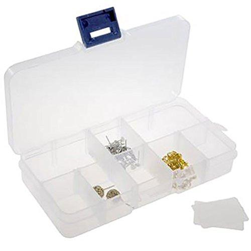 boite-de-rangement-bijoux-pour-perles-et-scrapbooking-l-13-x-p-7-x-h-22