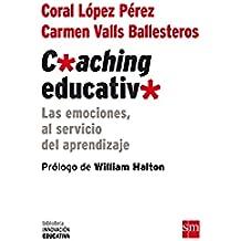 Coaching Educativo (Biblioteca Innovación Educativa)