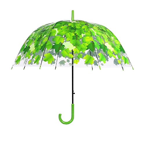 Euroschirm anngrowy Regenschirm