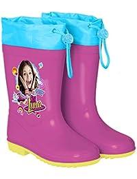Amazon.es: Disney 29 Zapatos: Zapatos y complementos