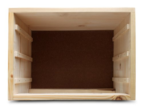 DEMA SB3 - Mueble con cajones