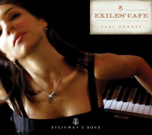 exiles-caf
