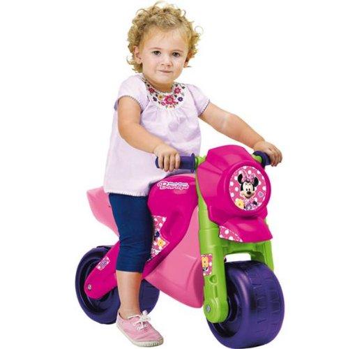 Feber - 800008369 - Motofeber 2 Minnie