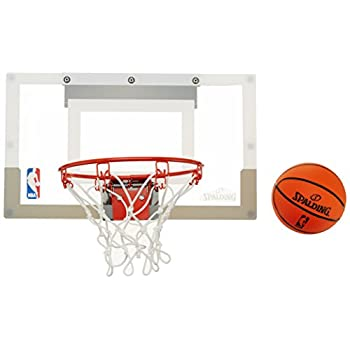 Spalding NBA 56 100Cn...