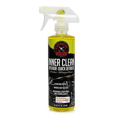 chemical-guys-spi-663-16-innerclean-interior-quick-detailer-protectant-16-oz
