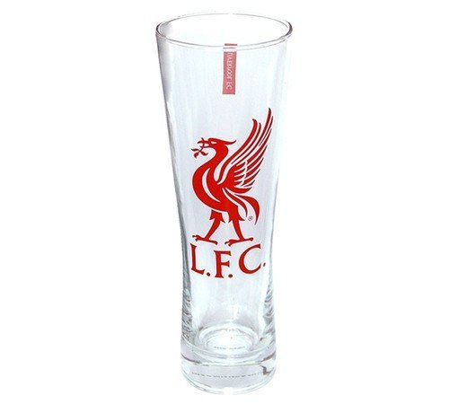new-official-football-team-peroni-pint-glass-liverpool-fc