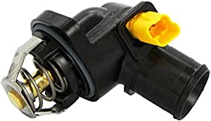 Valeo 820977 Thermostat d'eau