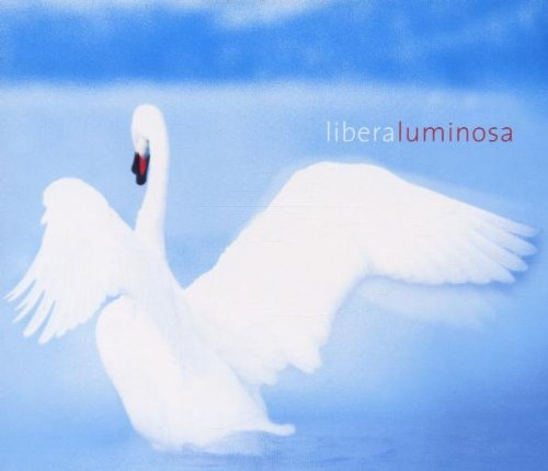 Luminosa [Import anglais]
