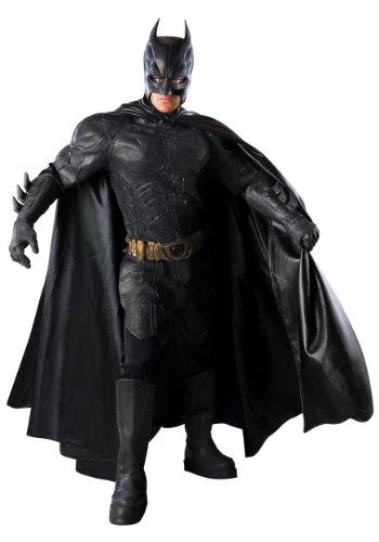 Kostüm Batman Dark Knight (Batman Collectors Kostüme Knight Dark)
