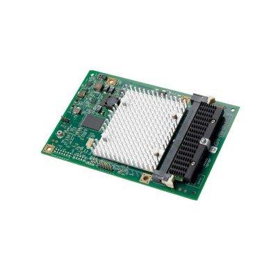 cisco-vpn-ism-f-isr-g2-2921-equipo-de-seguridad-de-vpn-102-x-155-x-22-mm-gigabit-ethernet-rsa-ecdsa-