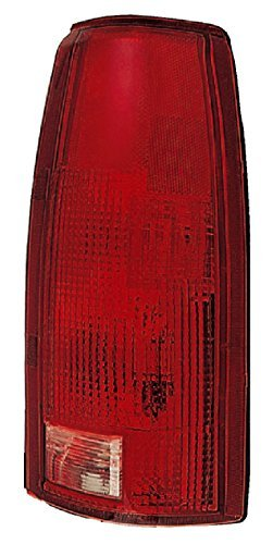 chevy-gmc-tahoe-yukon-suburban-sierra-truck-ck-right-tail-light92-02-by-eagle-eye-lights