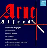 Alfred [Import anglais]