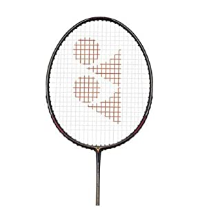 Yonex Voltric 7 Badminton Racket Review 2018