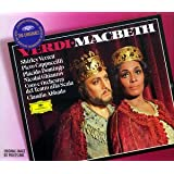 The Originals - Verdi: Macbeth