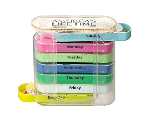 pill-organizer-box-with-splitter-crusher-and-extra-case-large-travel-medication-reminder-daily-am-pm